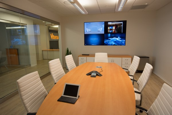 video conferencing the promedia group tampa florida