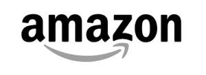 Client – Amazon