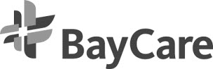 Client – BayCare