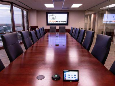 board-room-8