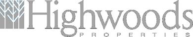 Client – Highwoods