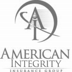 Client –  American Integritry