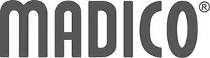 Client – Madico