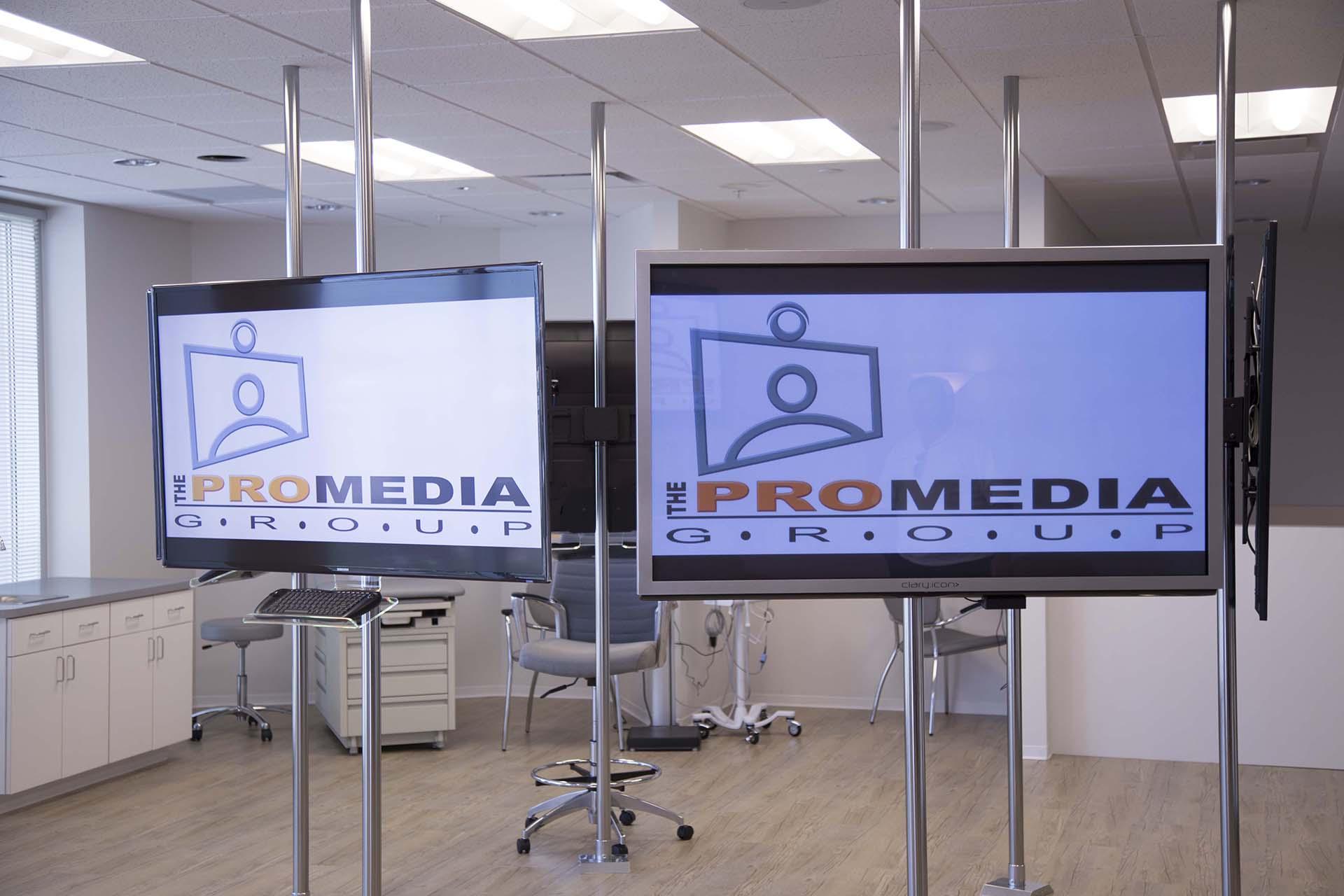 portfolio home 3-audio-visual