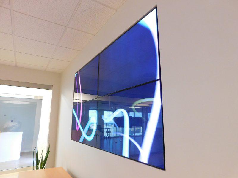portfolio home 8-audio-visual