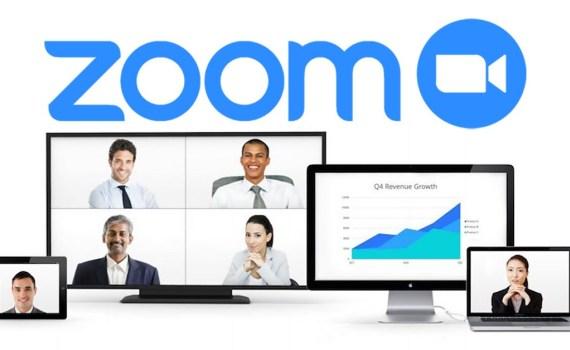 「zoom conference」的圖片搜尋結果